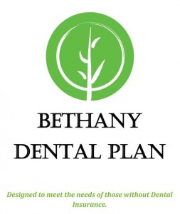 Bethany-Dental-Plan-1-253x300